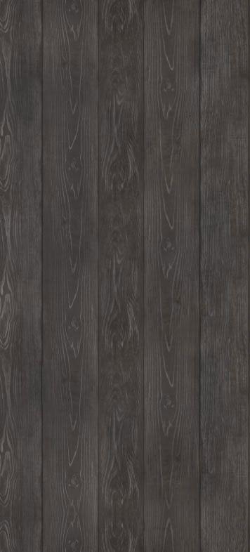 wood_dark_bkgd_bw1-compressor