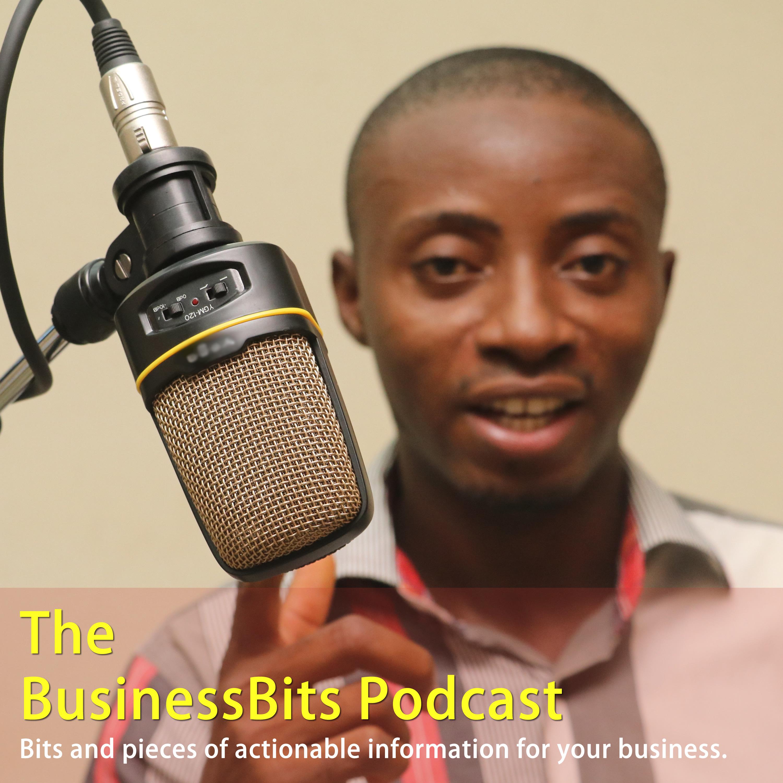 BusinessBitsArtwork